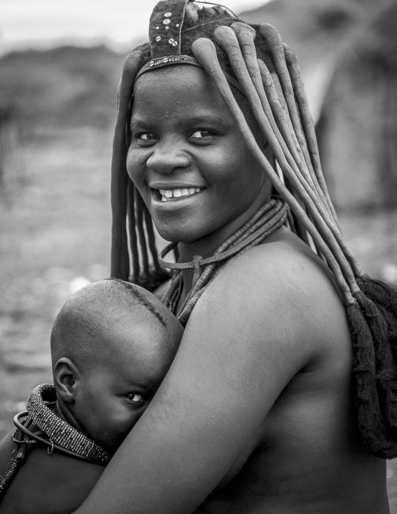 Now u see me… – Namibia